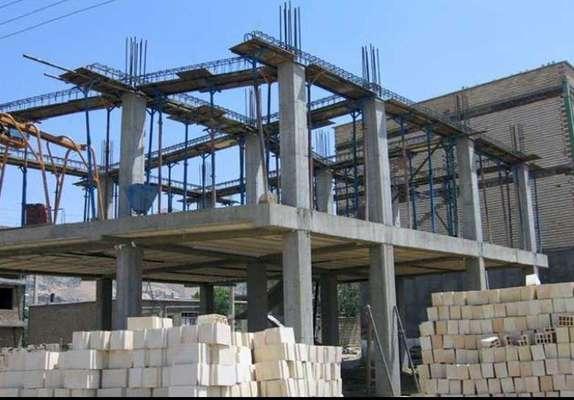 اطلاعیه در خصوص ساخت و ساز های غیر مجاز و ریختن نخاله های مازاد ساختمانی در محدوده و حریم شهر