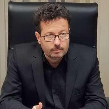 پیام تبریک شهردار قوچان به مناسبت میلاد امام علی (ع)