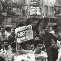 سوم خرداد ماه،سالروز آزاد سازی خرمشهر مبارک باد.