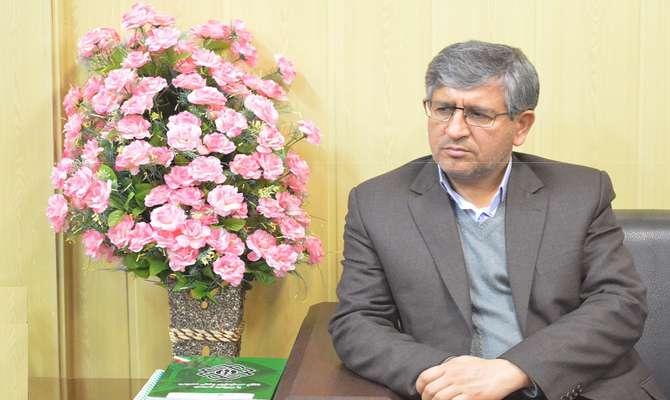 پیام شهردار یاسوج به مناسبت روز جهانی قدس