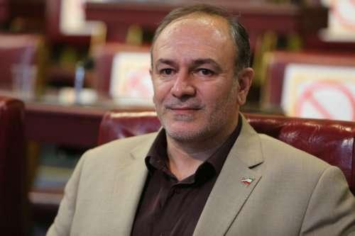 رئیس شورای اسلامی شهر گرگان، سخنگو و عضو هیات رئیسه شورای عالی استان های جمهوری