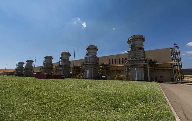 توليد مقدار 9.318.000.000 كيلووات ساعت انرژي برق در نيروگاههاي تحت پوشش