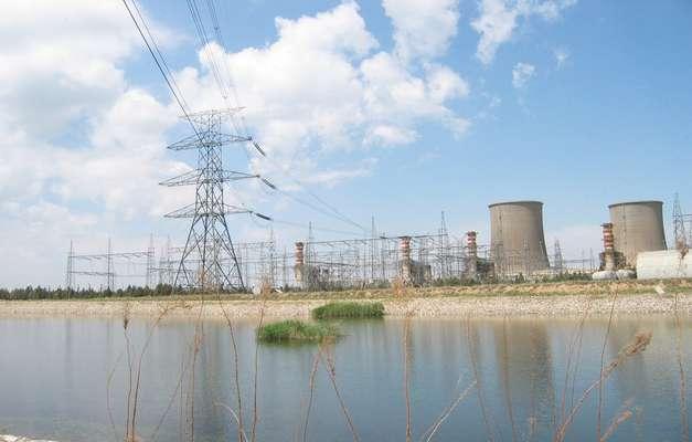 آمادگی نیروگاه شهید رجایی در تولید برق پایدار؛ واحد شماره 2 بخار سیکل ترکیبی دوباره به مدار تولید بازگشت