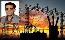 مدیر دفتر فنی انتقال شرکت برق منطقهای خراسان خبر داد برنامهریزی برای مقابله با مخاطرات طبیعی تهدیدکننده تاسیسات برق
