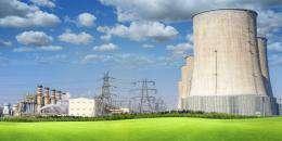 انتصاب مدیرعامل جدید شرکت مدیریت تولید برق دماوند