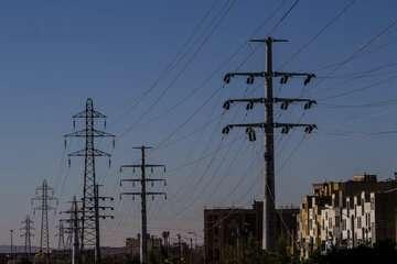 خدمات برق از مهر امسال غیر حضوری ارائه میشود