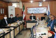 مدیر عامل شرکت آب و فاضلاب استان قزوین: مردم با خیال راحت آب بنوشند