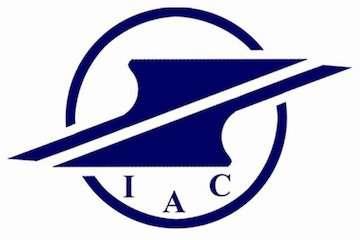 آیین نامه مرتبط با وصول مطالبات به فرودگاه ها ابلاغ شد