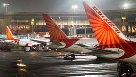 پرواز به هند همچنان ممنوع