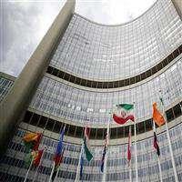 اصفهان به كمپين سازمان ملل براي مبارزه با كرونا پيوست