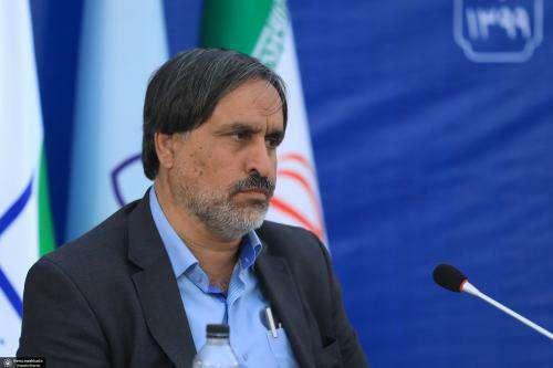 تصویب طرح های تفضیلی در شورای شهر مشهد و کمیسیون ماده ۵ تا دی ماه  ...