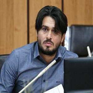 ضرورت ارائه خدمات مطلوب به کارکنان شهرداری قزوین