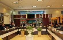 جواد نجار تمیزکار: با استعفای شهردار لاهیجان مخالفت شد