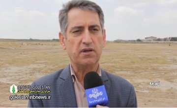 آغاز ساخت ۲۵۰ واحد مسکونی محرومان در آق قلا