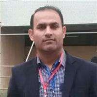 ارسال الکترونیکی قبوض مشترکین برق منطقه ای خوزستان