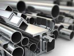 قیمت آهن آلات ساختمانی در ۱۳ خرداد