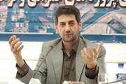 ظرفیت ثبت نام طرح اقدام ملی مسکن در اصفهان قابلِ افزایش است.