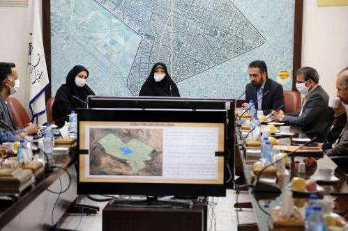 پاسخگویی و حفظ حرمت شهروندان اولین اولویت شهرداری  ...