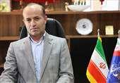 تکذیب اختلاف سازمانها در اجرای قوانین منطقه آزاد در چابهار