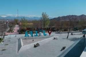 هیچ پارکی در شهر جلفا میزبان روز طبیعت نخواهد بود