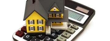 تدوین طرح اجارهداری حرفهای با تعیین سقف مجاز افزایش اجاره