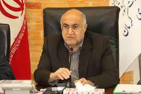 پیام استاندار کرمان به مناسبت آغاز هفته محیط زیست