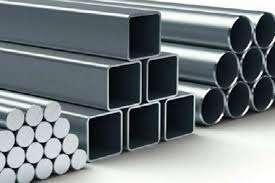 قیمت آهن آلات ساختمانی در ۱۶ خرداد