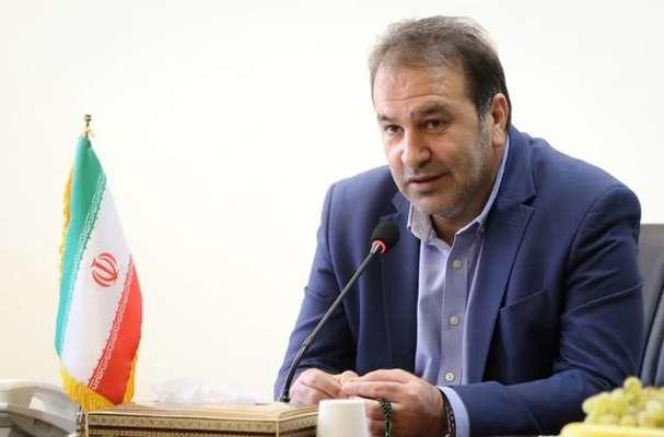 پیام استاندار فارس به مناسبت هفته جهانی محیط زیست