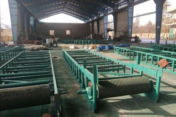 تولید روزانه ۱۴۰ تن زباله در یاسوج/ راه اندازی کارخانه بازیافت منتظر واگذاری زمین