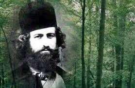 پیام محمدحسن عاقل منش بمناسبت سالگرد تاسیس نخستین جمهوری در ایران