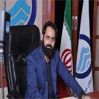 نمایندگان خوزستان در مجلس یازدهم مشکلات آبفا را پیگیری کنند