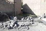 رفع تصرف 4 قطعه زمین از اراضی دولتی