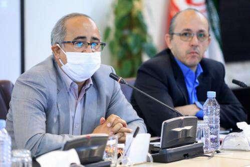 شورای شهر از طرح ها و لوایحی که به کاهش فقر کمک کند، حمایت می کند/  ...