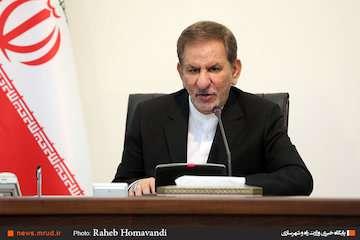 آییننامه اجرایی پرداخت تسهیلات مسکن به بازنشستگان ابلاغ شد
