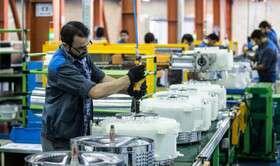 مبلغ حق مسکن کارگران با نگاه مساعدتری تصویب شود