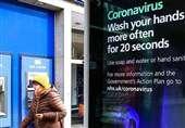 جریمه هزار پوندی در انتظار کسانی که قوانین قرنطینه انگلیس را نقض کنند