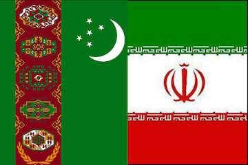 آغاز بهرهبرداری از پل مرزی جدید سرخس در راستای توسعه دیپلماسی حملونقل با کشور ترکمنستان