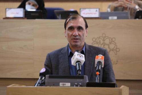 شورای پنجم شهر مشهد، دغدغهمند برای ارتقاء  ...