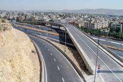 شیراز بر مدار توسعه