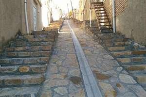 نواحی منفصل شهری اولویت اول اجرای طرح بازآفرینی شهری در کردستان است