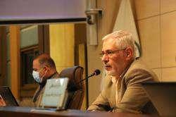 شورای شهر در خصوص تامین نیروی انسانی شهرداری، راهکار سومی را انتخاب کرده است