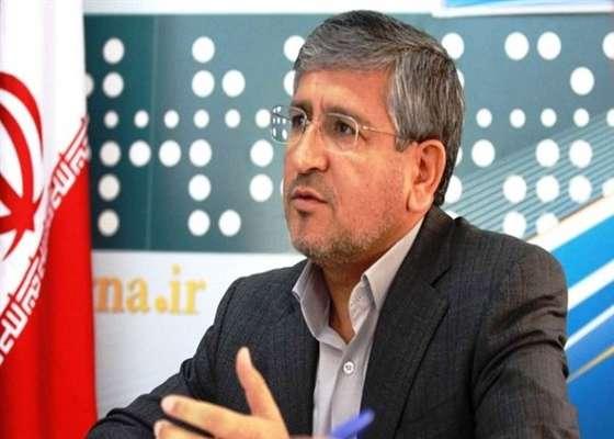 شهردار: بالاترین نرخ مهاجرپذیری کشور در یاسوج/ مناطق حاشیه نشین شهر نیازمند اعتبارات محرومیت زدایی