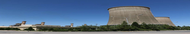 اجرای موفقیت آمیز پروژه طراحی،نصب و تست سیستم عملکرد و مدیریت پروسه OM 650 در نیروگاه یزد