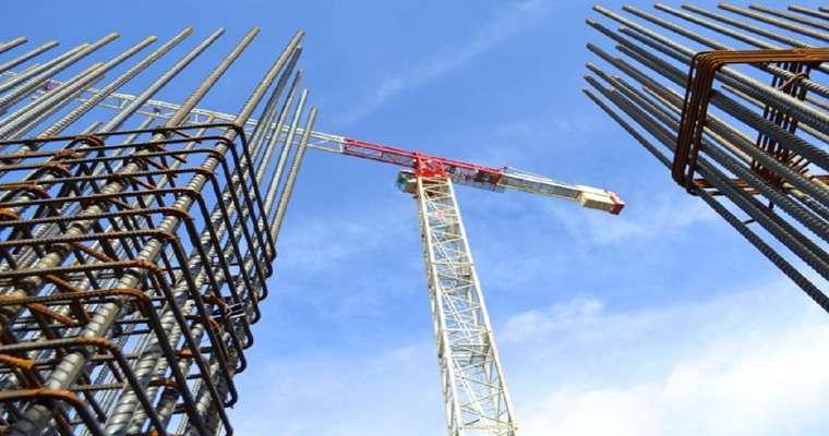 قیمت آهن آلات ساختمانی در ۲۴ خرداد