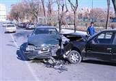 کرونا آمار مرگ و میر تصادفات رانندگی را کاهش داد