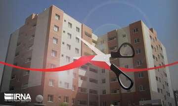 شکاف ۱۰ درصدی عرضه و تقاضای مسکن در مازندران