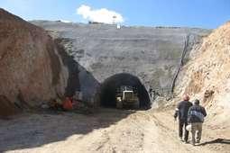 مدیرکل راه و شهرسازی لرستان: راهآهن خرمآباد- دورود ۳۶ درصد پیشرفت فیزیکی دارد