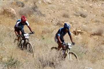 تور دوچرخه سواری کوهستان گچسر – طالقان به مناسبت پاسداشت شهدای هفتم تیر