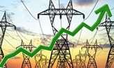 ادامه روند صعودی مصرف برق کشور/ پیک مصرف در محدوده 56 هزار مگاوات