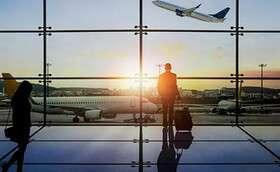قوانین کشورهای اروپایی برای ورود مسافران خارجی